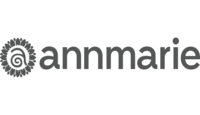Annmarie Coupon Codes