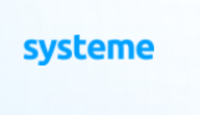 Systeme Coupon Codes