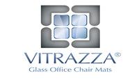 Vitrazza Discount Codes