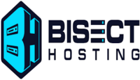 BisectHosting Promo Codes