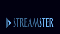 Streamster Coupons