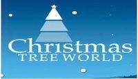 Christmas Tree World Discounts