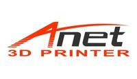 Anet 3D Printer Coupons