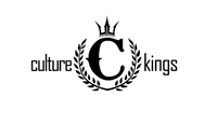 Culture Kings Discount Codes
