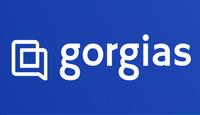 Gorgias Coupon Codes