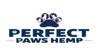 Perfect Paws Hemp Coupon Codes