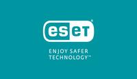 ESET Promo Codes