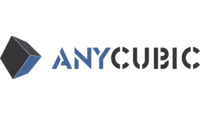 Anycubic Discount Codes