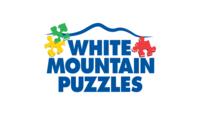 White Mountain Puzzles Coupon