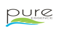 Pure Essence Coupon Codes