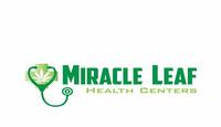 Miracle Leaf CBD Promo Codes