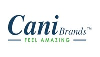 CaniBrands Promo Codes