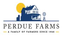 Perdue Farms Promo Code