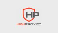 HighProxies Promo Codes