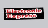 Electronic Express Coupon