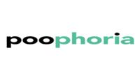 Poophoria Discount Codes