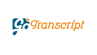 GoTranscript Coupon Codes