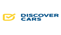 Discover Cars Coupon Code