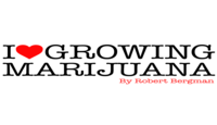 ILoveGrowingMarijuana Discount Codes