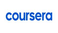 Coursera Coupon Code
