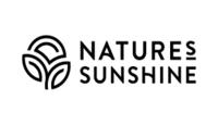 Nature's Sunshine Promo Codes