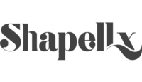 Shapellx Coupon Code