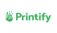 Printify Coupons