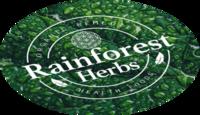 Rainforest Herbs Discount Codes