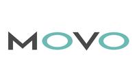 Movo Photo Coupon Codes