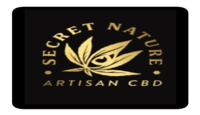 Secret Nature Discount Codes
