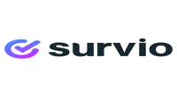 Survio Coupon Codes