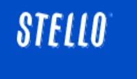 Stello Mints Coupon Code