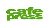 Cafe Press Coupons