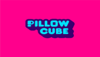 Pillow Cube Discount Codes
