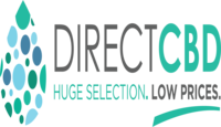 Direct CBD Coupons