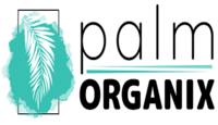 Palm Organix Coupons