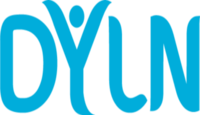 DYLN Discount Codes
