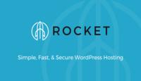 Rocket Coupon Codes