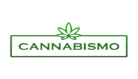 Cannabismo Coupon Codes