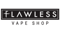 Flawless Vape Shop Coupon Codes