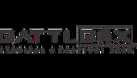 BattlBox Discount Codes
