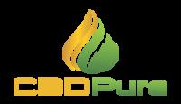 CBD Pure Cream Coupon Codes