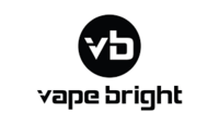 Vape Bright Coupons