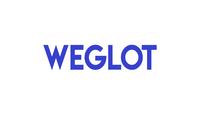 Weglot Coupon Codes