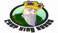Crop King Seeds Promo Codes