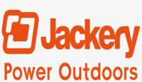 Jackery Discount Codes