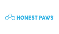 Honest Paws Discount Codes