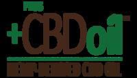 Plus CBD Oil Coupons