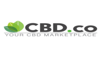 CBD.co Coupons
