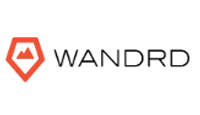 Wandrd Discount Codes